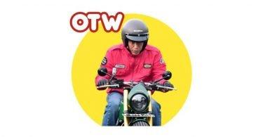 Cara Menambah Stiker WA Pak Jokowi Yang Keren Banged