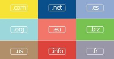 Cara Cepat Melihat Kode EPP Domain
