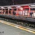 Jadwal Kereta Bogor di Malam Tahun Baru, Cekidot Gaes!!