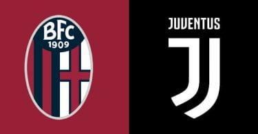 Si Nyonya Tua kalahkan Bologna dengan skor 2-0 di babak 16 besar Coppa Italia.