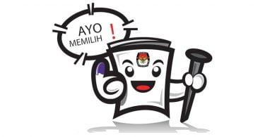 Caleg Dapil Bogor 6, Warga Bojonggede Wajib Lihat!