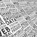 3 Konten Negatif Yang Paling Banyak Dilaporkan Warganet