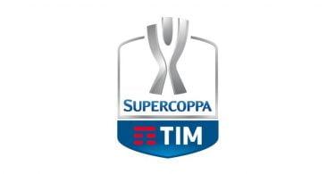 Final Piala Super Italia 2017, Juve vs Lazio di Stadion Olimpico Roma