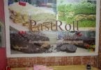 Pastroll Cake (By Cake Bgr) toko kue favorit dekat Stasiun Bojonggede. Ayo mampir.
