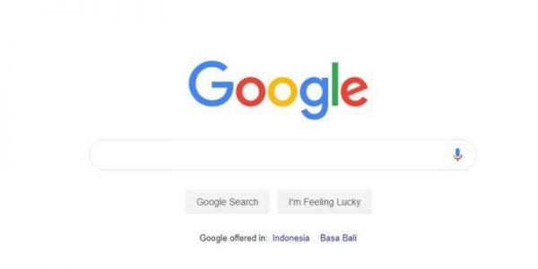 Cara Cepat Artikel Terindex Google Buat Pemula