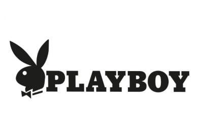 Foto PNC cantik yang jadi model Playboy