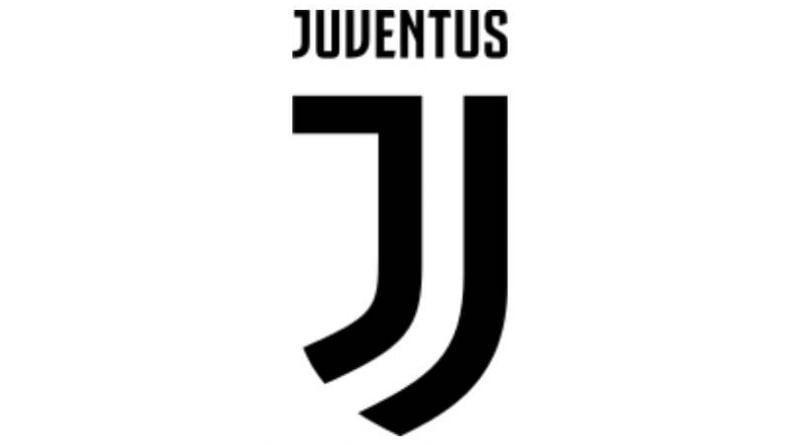 ICC 2019 Juve vs Atletico Madrid