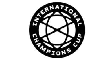 Klasemen Sementara ICC 2019