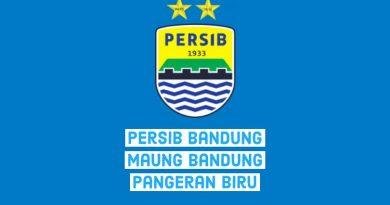 Profil Pemain Asing Anyar Maung Bandung