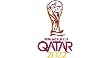 Profil Harimau Malaya lawan Timnas Garuda di kualifikasi Piala Dunia 2022