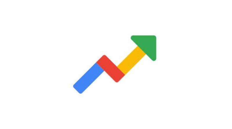 Apa Paling Banyak Dicari Netizen 62 di Google 2019