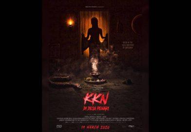 Film KKN di Desa Penari kapan tayang di bioskop?