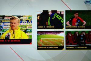 Marhaban Ya Bundesliga, Liga Jerman Akhirnya Dimulai Lagi