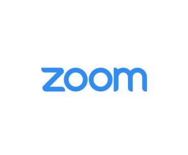 Cara Menggunakan Zoom Meeting Untuk Pemula