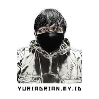 Yuri Adrian
